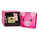 benefit 紫豬格格禮盒