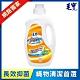 毛寶 FEVO 抑菌洗衣精(1500g) product thumbnail 1