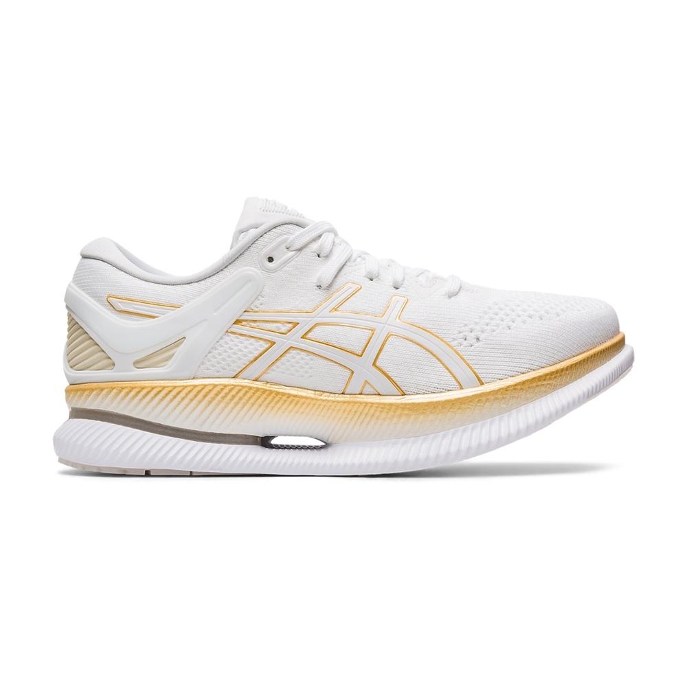 ASICS MetaRide 跑鞋 女 1012A130-100