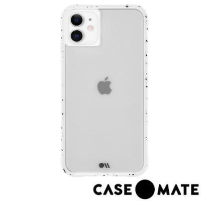 美國 Case●Mate iPhone 11 強悍防摔手機保護殼 - 大麥町 - 白