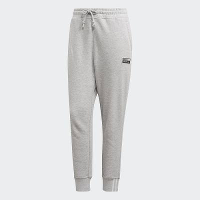 adidas 男/女褲款任選均一價