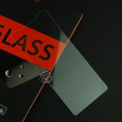 Goevno SONY Xperia L3 玻璃貼