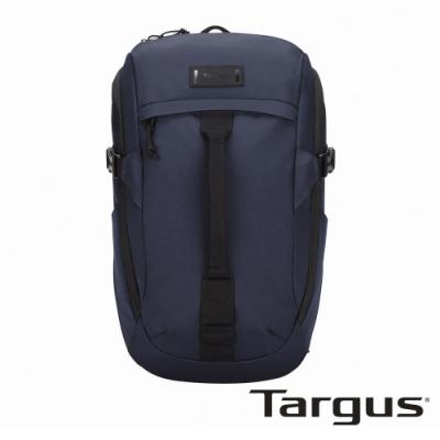 Targus Sol-Lite 14吋 輕量電腦後背包 - 午夜藍
