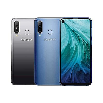 【無卡分期-12期】Samsung Galaxy A8s (6G/128G)智慧手機