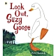 Look Out,Suzy Goose 小心呀~蘇西! product thumbnail 1