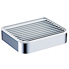 BOSS D-11004 304不鏽鋼肥皂架