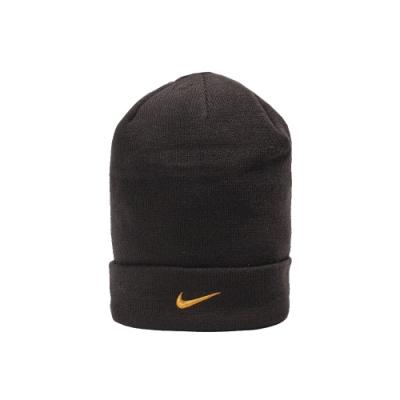 NIKE U NSW CNY BEANIE 毛帽 - DH8391010