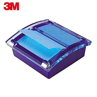 3M Post-it利貼  抽取式便條台-C4216-B
