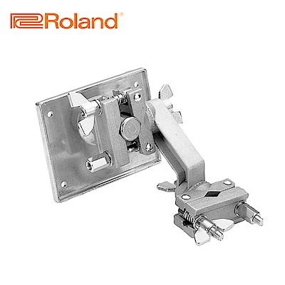 ROLAND APC-33 多功能夾具