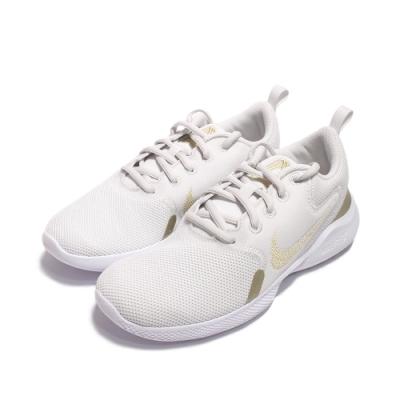 NIKE 慢跑鞋 WMNS FLEX EXPERIENCE RN 10 女鞋