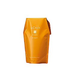 La CASTA蕾珂詩 沙龍級洗髮精 環保補充包#48-逆齡型 600g