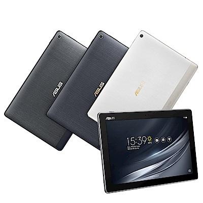 ASUS 華碩 ZenPad 10 Z301M (2G/16G) 平板電腦