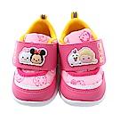迪士尼家族TSUM休閒鞋 sk0603 魔法Baby