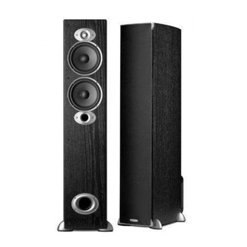美國 Polk Audio RTi A5 優雅落地式喇叭