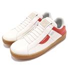 Royal Elastics 休閒鞋 Icon 運動 女鞋