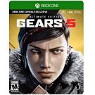 (預購) 戰爭機器 5 終極版 Gears 5 Ultimate
