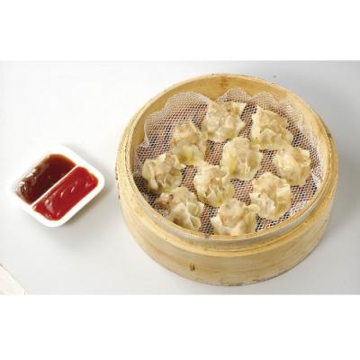 禎祥食品‧如意燒賣 (30粒/包,共2包)