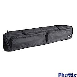 Phottix 95公分燈架袋-92515