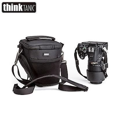 thinkTank 創意坦克 Digital Holster 10 V2.0 槍套包