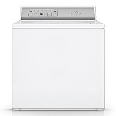 Huebsch優必洗 美式9公斤直立式洗衣機(ZWNE92)