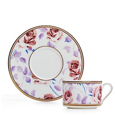 Royal Duke 骨瓷咖啡對杯-葛蕾絲(玫瑰)