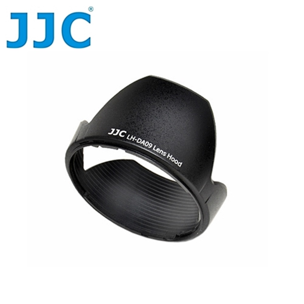 JJC副廠Tamron騰龍DA09遮光罩適17-50mm 28-75mm f2.8 XR Di LD Aspherical