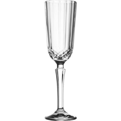 《Utopia》Diony香檳杯(125ml)
