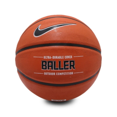 Nike 籃球 Nike Baller 8P 運動