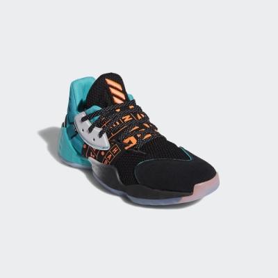 adidas HARDEN VOL. 4 籃球鞋 男 EH1999