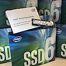 Intel 英特爾 660p 512GB M.2 2280 PCIe 固態硬碟