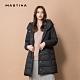 【MASTINA】輕柔時尚鋪棉-外套(二色) product thumbnail 1
