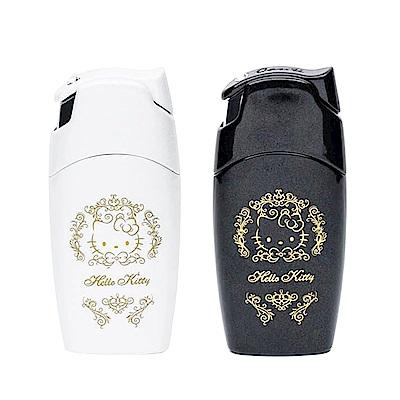 【Caseti】Kitty 聯名香水瓶 @ Y!購物
