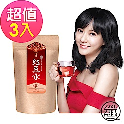 纖Q紅豆水2g