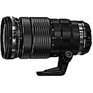 OLYMPUS ED 40-150mm F2.8 PRO 望遠鏡頭公司貨