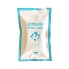 壁虎防滑-浴室防滑劑/止滑劑家用海綿組(NeverSlip)