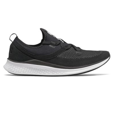 New Balance 輕量跑鞋 WLAZRCB  女鞋 黑