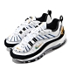 Nike Air Max 98 Premium 女鞋 product thumbnail 1