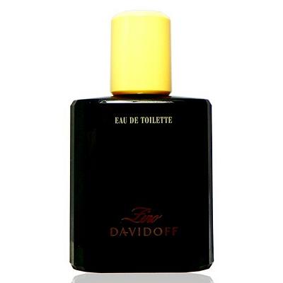 Davidoff Zino 鋅元素淡香水 125ml