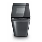 TOSHIBA 東芝 AW-DUJ17WAG 17公斤 洗衣機 變頻直驅馬達