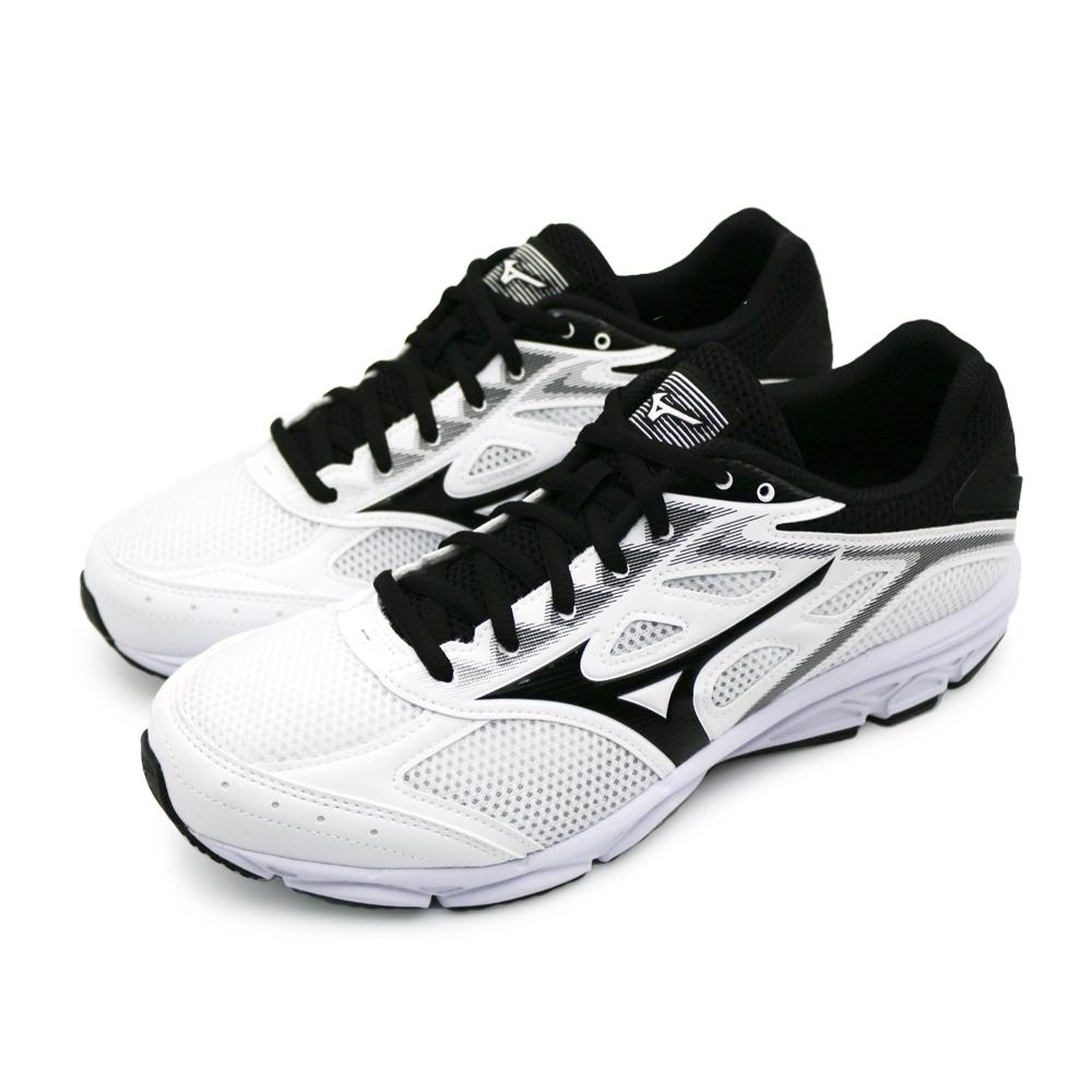 MIZUNO 美津濃 MAXIMIZER 男慢跑鞋-K1GA190010