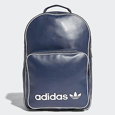 adidas Classic Vintage 後背包