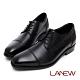 LA NEW Q Lite 內增高紳士鞋(男225034036) product thumbnail 2