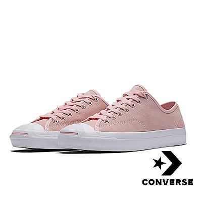 CONVERSE 女休閒鞋 7950920 粉