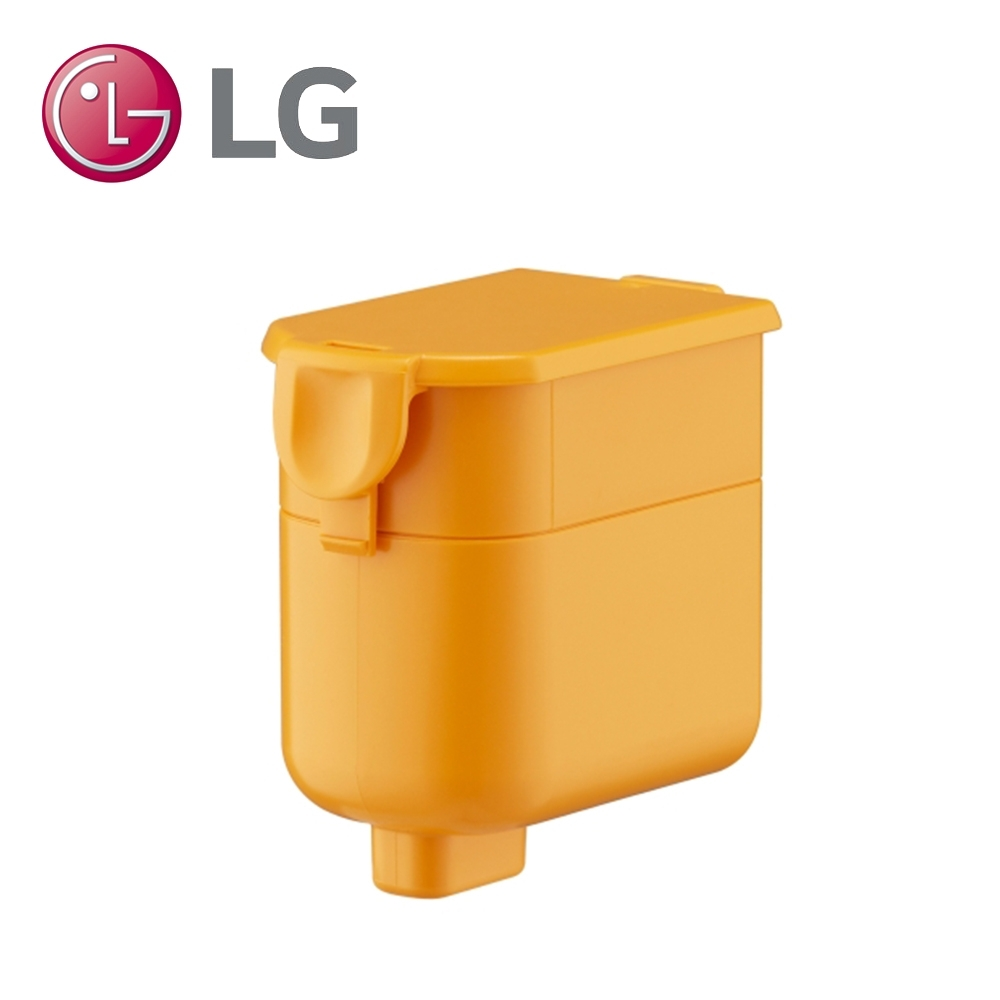 LG EAC63382204 電池 For A9、A9+、A9K各吸塵器機型適用
