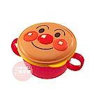 麵包超人-AN麵包超人日製雙耳點心盒