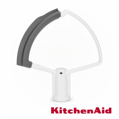 KitchenAid 6Q不沾平攪拌槳附刮板