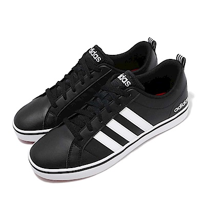 adidas 休閒鞋 VS Pace 復古 低筒 男鞋