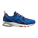 AT Gel-Kayano Trainer 休閒鞋1191A158-400