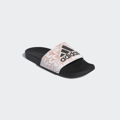 adidas ADILETTE COMFORT 運動拖鞋 女 FV6332