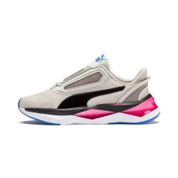 [DM]PUMA-LQDCell Shatter XT Shift 女性訓練鞋-輕綠